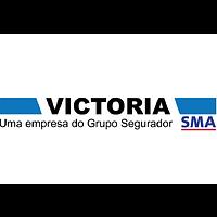 LOGO_vitoria.png
