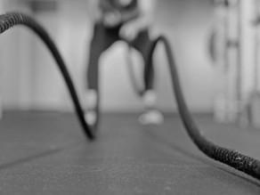 TREINOS DE GRUPO: Cardio Training | TERÇAS e QUINTAS, às 19H