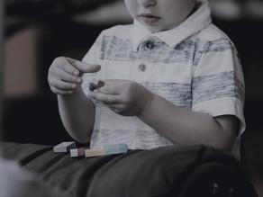 O que precisa de saber sobre a Perturbação do Espetro do Autismo