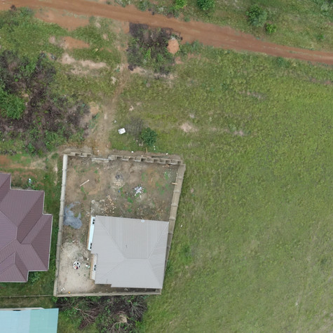 DAWA Housing Project