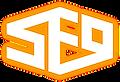 SF9新.png