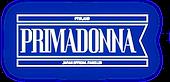 PRIMADONNA.png