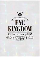 2015FNC KINGDOM.jpg