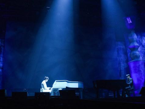 KD_Piano Duo.jpg