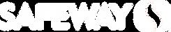 logo_safeway-white.png