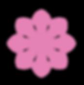 P-Lotus-pink-12.png