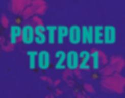TK_Postcard-front-dark-notice-2021-banne