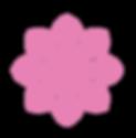 Lotus-pink.png