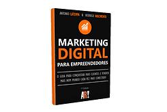 CURSO ONLINE VCENDA MAIS AR e-book marke