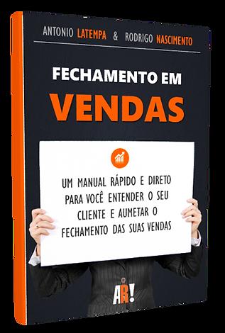 CAPA  - TRANSP  -EBOOK FECHAMENTO EM VEN