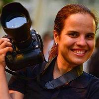 Tathiana Castro.jpg