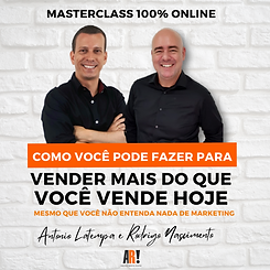 AR! MASTERCLASS DE MARKETING E VENDAS.pn