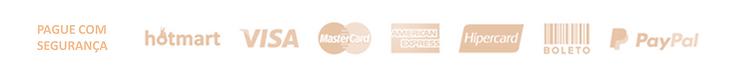 venda mais formas de pagamento.png