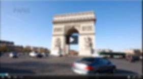 BGRRT Paris.jpg