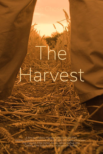 The Harvest Poster - Andrew Maclean.jpg