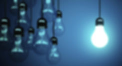 light bulb 5.jpg