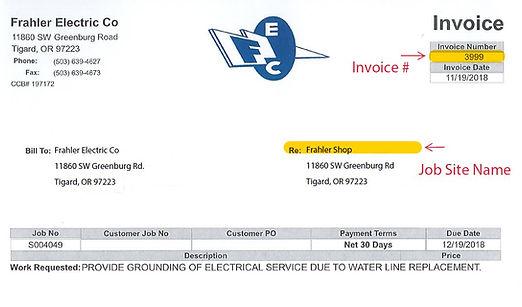 sample invoice 4.JPG