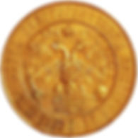 большая золотая медаль Политехнической выставки в Москве. 1872 год
