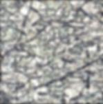 Рис. 5 Деревня Рыжево на карте Московской области 1937 года