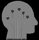 Neuropsychology Assoc of NJ_edited.png