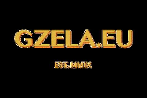 GZELA.EU - 11YEARS.png