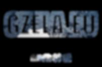 gzela logo i ikony copy.png