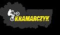 kramarczyk-team.png