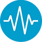 Sontronics Frequency Response logo
