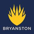 bryanston-school.jpg