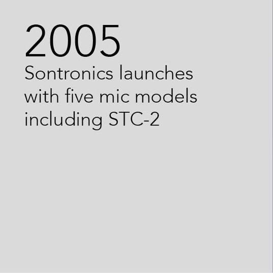 timeline2_2005.jpg