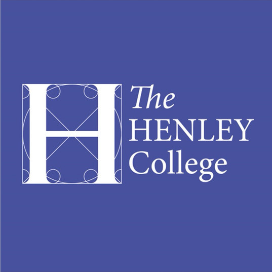 The Henley College.jpg