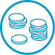 Sontronics Value For Money icon