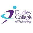 dudley_college.jpg