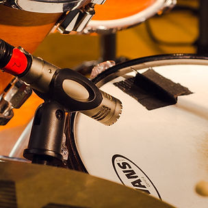drums-perc_dm1s-redbullstudios.jpg