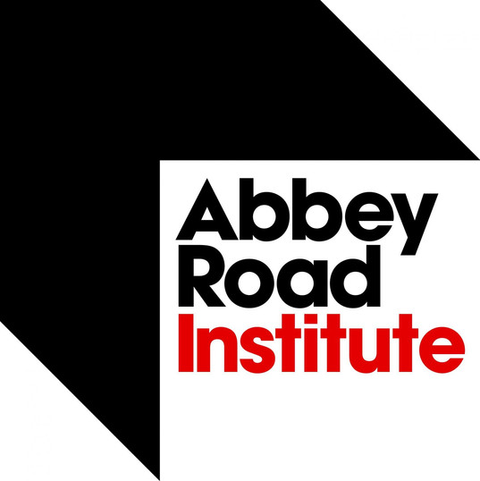 Abbey Road Institute.jpg