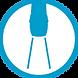 Sontronics Tight Pickup icon