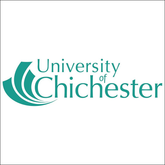 University of Chichester.jpg