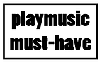 Play Music Must-Have award for Sontronics STC-20