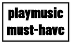 Play Music Must-Have award for Sontronics STC-2