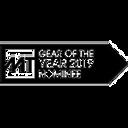 musictech_nominee2019.png