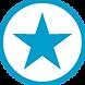 Sontronics Star icon