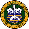 Poole Grammar School for Boys.jpg