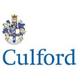 culford_school.jpg