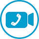 Sontronics Podcast Pro - ideal for video calls, skype and zoom