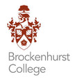 brockenhurst_college.jpg