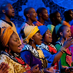 choir-ensemble_soweto-gospel-choir.jpg