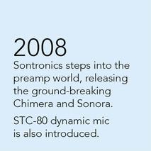 timeline8_2008.jpg