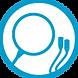 Sontronics Accessories icon