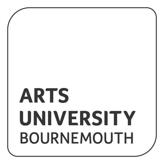 Arts University Bournemouth.jpg