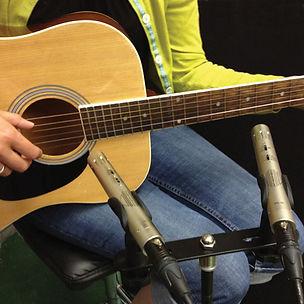 acoustic-guitar_stc1s-lisa.jpg